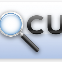 focus_full-icon